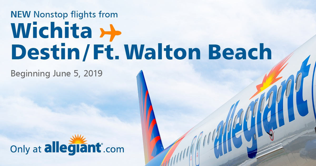 fly nonstop to destin fort walton beach fly nonstop to destin fort walton beach